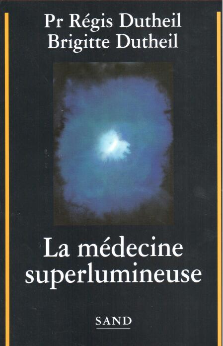 chromatothérapie-suisse