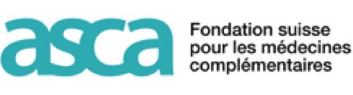 """Résultat de recherche d'images pour """"asca"""""""